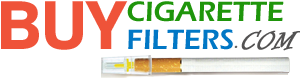 Buy Cigarette Filters Online Store